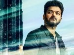 Sarkar Audio Launch Vijay S Film Likely Be Held On This Date