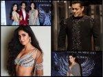 Salman Khan Katrina Kaif Turn Groom Bride Manish Malhotra Show Sara Ali Khan Janhvi Kapoor Spotted