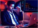 Vijay Starrer Sarkar S Teaser To Release On This Date