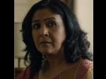 Rip Sujata Kumar Tedx Talk On Cancer Divorce And Emotional Abuse