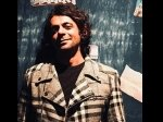 Happy Birthday Sunil Grover 10 Interesting Facts About Birthday Boy That We Bet You Didnt Know