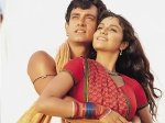 Not Only Shahrukh Khan Aamir Khan Had Also Rejected Lagaan Got Irritated With Ashutosh Gowariker