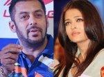What Happened Between Aishwarya Rai Bachchan Salman Khan She Might Share Everything In Her Biopic