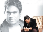 Happy Birthday Yuvan Shankar Raja When The Rockstar Spoke About His Bond With His Mother