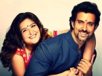 When Doctors Told Hrithik Roshan Forget Becoming Actor Genetic Disorder Sunaina Roshan Post