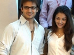Vivek Oberoi On Marrying Aishwarya Rai Bachchan Someone Who Was Not Right For Me As Life Partner