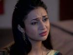 Divyanka Tripathi Breaks Silence On Sumeet Sachdevs Wifes Miscarriage Says The Worst Torture Ever