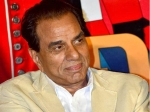Dharmendra Says We Do Not Know How Do Rat Race Fame Is Intoxicating