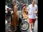 Taapsee Pannu To Marry Her Boyfriend Mathias Boe