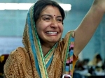 Anushka Sharma I Take The Sui Dhaaga Memes As A Compliment