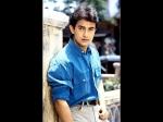 Aamir Khan Slammed Yash Chopra After Being Replaced Shahrukh Khan Said They All Lie It Hurt