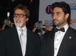 Manmarziyaan Amitabh Bachchan Refused To Speak To Abhishek After Watching The Film