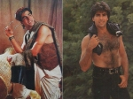 Akshay Kumar Turns 51 These Rare Pics Of Bollywood S Khiladi Will Give You Nostalgic Feels