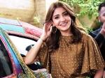 Anushka Sharma Completes 10 Years In Bollywood