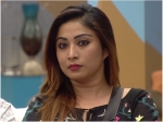 Bigg Boss Malayalam Week 13 Eviction Archana Suseelan Gets Evicted