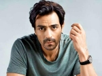 Exclusive Arjun Rampal On Paltan Why He Does Not Like To Watch His Films Friday Jitters And More