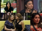 Shweta Tiwari Bigg Boss Editing Leads To Misunderstanding Aashka Goradia Was Portrayed As A Lesbian