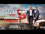 Baazaar Trailer Saif Ali Khan