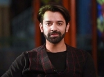After Tanhaiyan Dysfunctional Family Barun Sobti In Yet Another Web Series Read Details