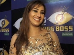 Bigg Boss List Of All The Winners From Season 1 To Season