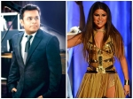 Hollywood Beauty Selena Gomez To Make Her Bollywood Debut