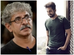 Andhadhun Director Sriram Raghvan Thrillers Project Your Fears On Screen