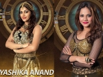 Bigg Boss Tamil Season 2 Sep 7 Preview Aishwarya Has Heated Showdown With Yashika