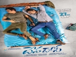 Devadas Twitter Review Here S What The Audience Feels About The Film