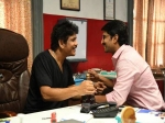 Devadas Movie Review This Nagarjuna Nani Starrer Is Delightful Film
