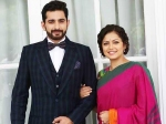 Silsila Badlate Rishton Ka Siddhant Karnick Support Drashti Dhami Faced Heat Playing Other Woman