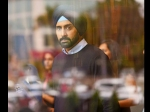 Abhishek Bachchan Blamed For Manmarziyaan Failure Here Is How The Actor Reacted