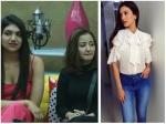 Gauhar Khan Slams Bigg Boss 12 Kriti Verma Roshmi Banik Sanchalak My Foot Fans Feel Sanchalak Biased