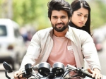 Geetha Govindam Box Office Collections 19 Days Vijay Deverakonda Film Reigns Supreme
