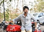 Geetha Govindam Latest Ww Box Office Collections Vijay Deverakonda Film Beats Nps Agnyaathavaasi