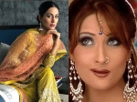Kasautii Zindagi Kay 2 Hina Khan To Give A Twist To Komolika Signature Tune