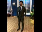Kasautii Zindagi Kay 2 Is Hiten Tejwani Playing The Role Of Mr Bajaj On The Show