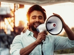Jackky Bhagnani Showered With Praises His Performance Mitron