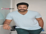 Jayam Ravi Birthday Special Here S Why The Actor Is An Underrated Genius