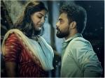 Malayalam Song Jeevamshamayi Has Turned To Be Big Trendsetter