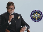 Kaun Banega Crorepati 10 Five New Things You Should Know About Amitabh Bachchan Show