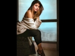 Exclusive Kritika Kamra There Is No Place For Fragile Egos When You Are An Actor