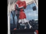 Kasautii Zindagi Kay Statue Love Erica Fernandes Parth Samthaan 23 Ft Statue 10 Cities Trend Twitter