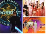 Latest Trp Ratings Sony Tv Tops The Trp Chart Thanks To Kaun Banega Crorepati Indian Idol