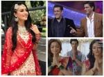 Latest Trp Ratings Sony Tv Retains Top Slot Dus Ka Dum Finale Silsila Badalte Rishton Ka Back