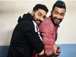 Manmarziyaan First Review Out Abhishek Bachchan Does Not Disappoint Vicky Kaushal Steals The Show