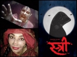 Meet The Ghost Of Stree Actress Flora Saini Played The Spooky Character In Film See Her Real Picture