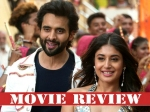 Mitron Review And Rating Jackky Bhagnani Kritika Kamra