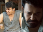 Mohanlal S Upcoming Big Budget Movies The Release Details Are Out