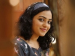 Nithya Menen Talks About Why She Opted Of Mahanati