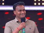 Bigg Boss Telugu Season 2 Nutan Naidu S Eviction Adds Fuel To Conspiracy Theory